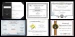 BeaverValley_Awards-Certs