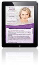 app-ipad2