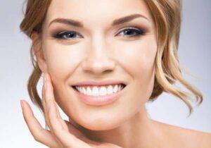 skin center microblading