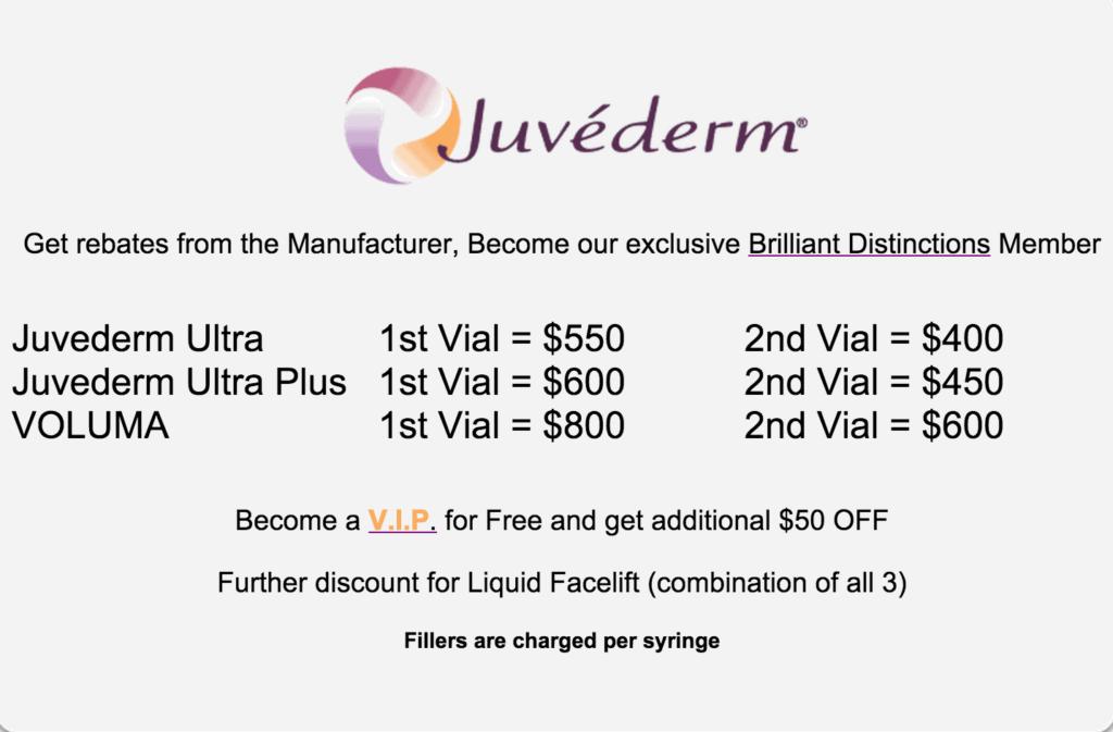 juvederm-pricing-1