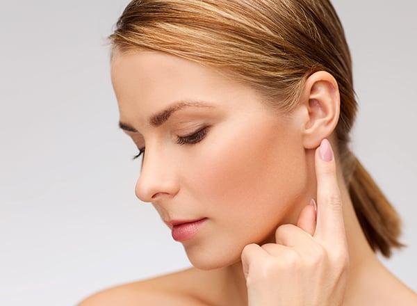 Ear-lobe-repair