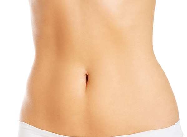 Belly Button Repair Or Umbilicoplasty Now Available In Pittsburgh