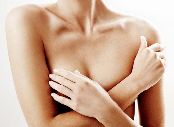 NippleCorrection