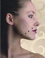 lady-face