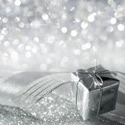 snow-present