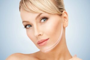 facelift,best doctor, Pittsburgh