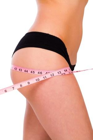 Brazilian Butt Lift,fat transfer,procedures,sculpted,lifted shape buttocks,