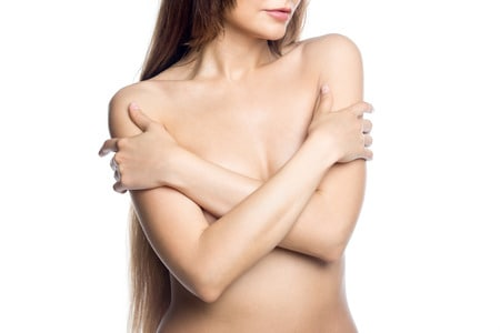Advanced Liposuction Center,inverted nipples,medical techniques