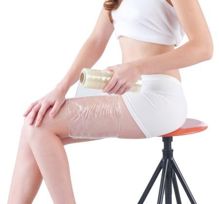 Butler,plastic surgeons, re-contour,detoxify,first FDA approved,non-invasive,