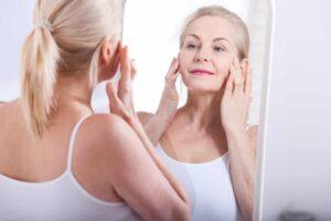 skin center permanent makeup