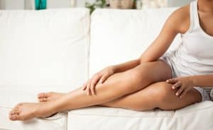 Minimally Invasive Vein Treatments